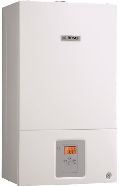 серия GAZ 6000 W
