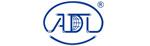 АДЛ - 125