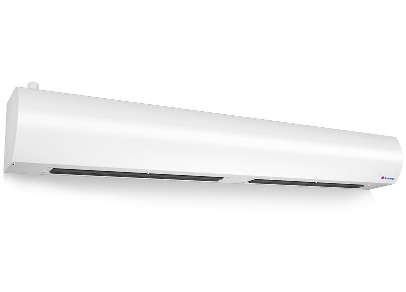 Завеса воздушно-тепловая Тепломаш КЭВ-6П2222Е Оптима 200 1,5 м