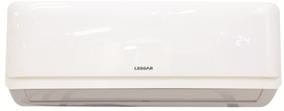 Сплит-система Lessar Inverto 09 (LS-HE09KLA2B/LU-HE09KLA2B)