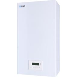 Котел электрический STOUT 7 кВт (220/380)