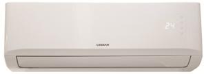 Сплит-система Lessar Cool+ 09 (LS-H09KPA2/LU-H09KPA2)