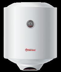 Водонагреватель электрический накопительный THERMEX CHAMPION ESR 50 V Silverheat