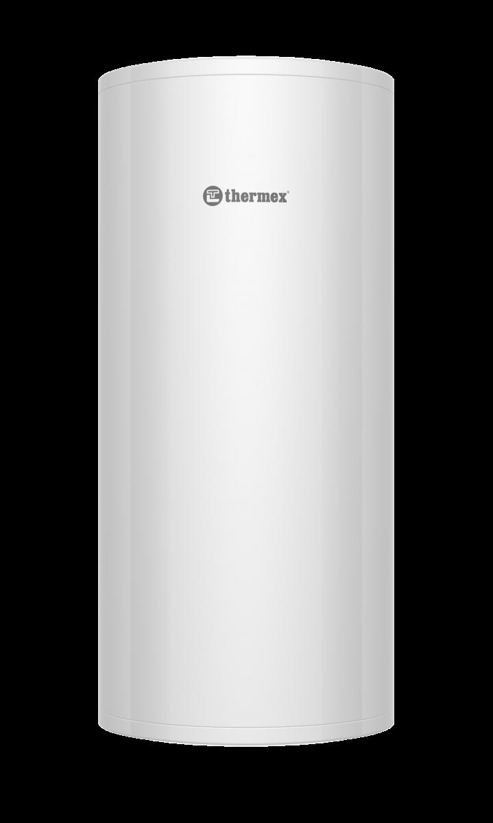 Водонагреватель электрический накопительный THERMEX FUSION 80 V