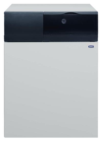 Бойлер косвенного нагрева BAXI SLIM UB 120 INOX
