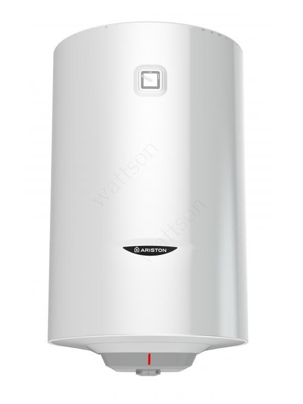 Водонагреватель электрический накопительный ARISTON PRO1 R 80 V PL