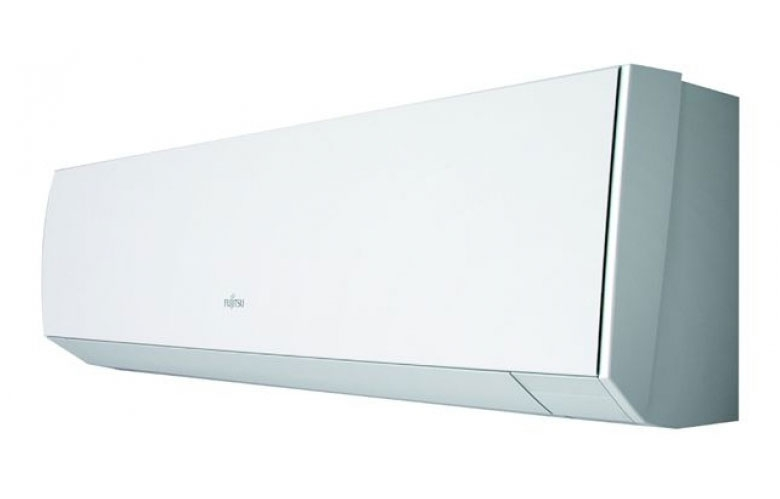 Сплит-система Fujitsu Airflow Nordic (ASYG12LMCB/AOYG12LMCBN)