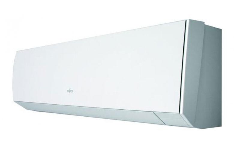 Сплит-система Fujitsu Airflow Nordic (ASYG14LMCB/AOYG14LMCBN)