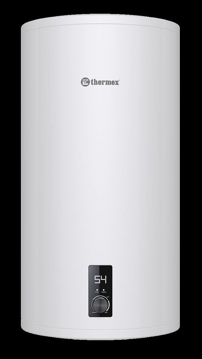 Водонагреватель электрический накопительный THERMEX SOLO 80 V