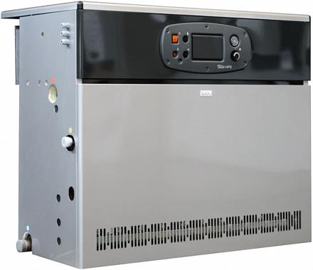 Котел газовый BAXI Slim 1.110 HPS (107.9кВт)