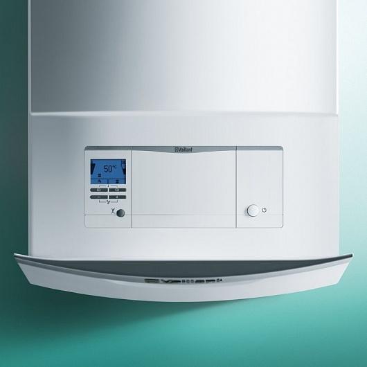 Котел газовый VAILLANT ecoTEC plus VU OE 806/5-5