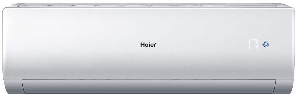 Сплит-система Haier Elegant 09 (HSU-09HNE03/R2 / HSU-09HUN203/R2)