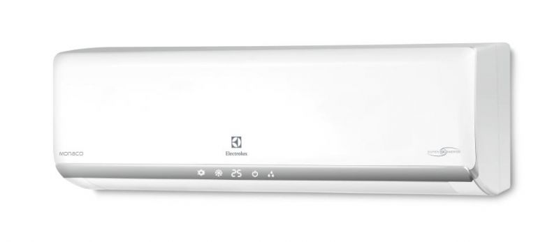 Сплит-система инверторная Electrolux Monaco EACS/I - 12 HM/N3_15Y