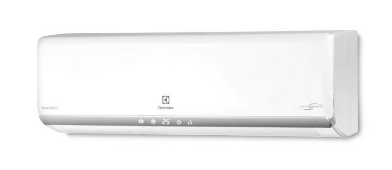 Сплит-система инверторная Electrolux Monaco EACS/I - 18 HM/N3_15Y