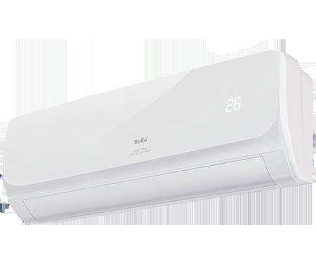 Сплит-система инверторная Ballu Eco Pro DC-Inverter BSWI-12HN1/EP/15Y