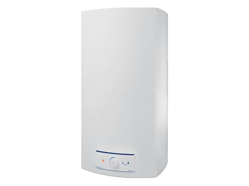 Электрический накопительный водонагреватель Electrolux EWH 30SL