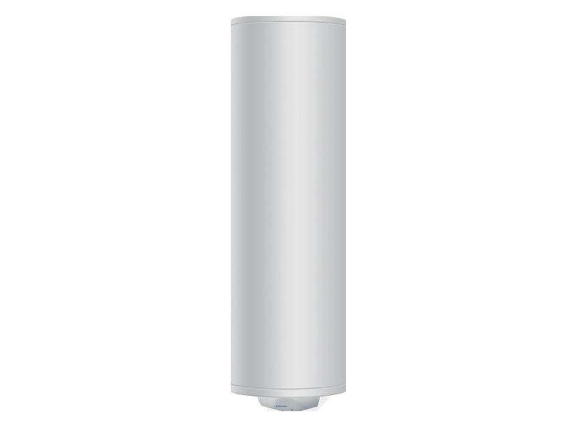 Электрический накопительный водонагреватель Electrolux EWH 200R