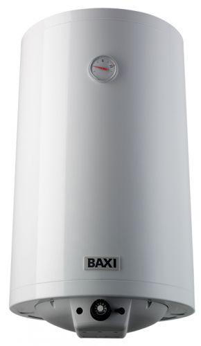Водонагреватель газовый BAXI SAG3 80