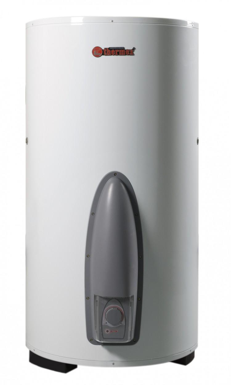 Водонагреватель электрический накопительный THERMEX CHAMPION ER 200 V