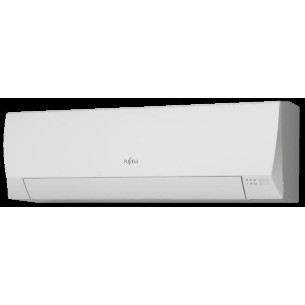 Сплит-система Fujitsu Classic Euro 09 (ASYG09LLCE-R/AOYG09LLCE-R)