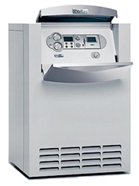 Котел газовый VAILLANT atmoVIT VK INT 164/1-5