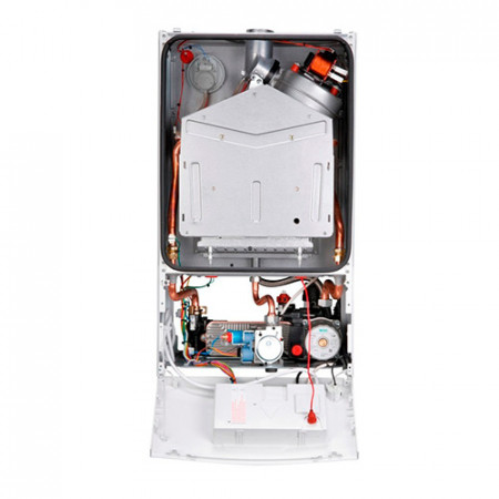 Котел газовый Bosch WBN6000-24H