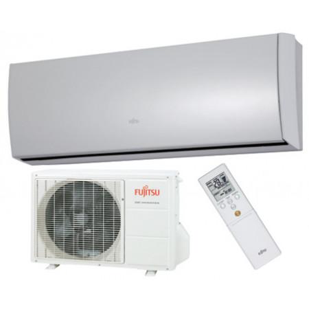 Сплит-система Fujitsu Slide Inverter 09 (ASYG09LUCA/AOYG09LUCB)