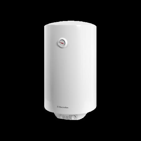 Электрический накопительный водонагреватель Electrolux EWH 50 Quantum