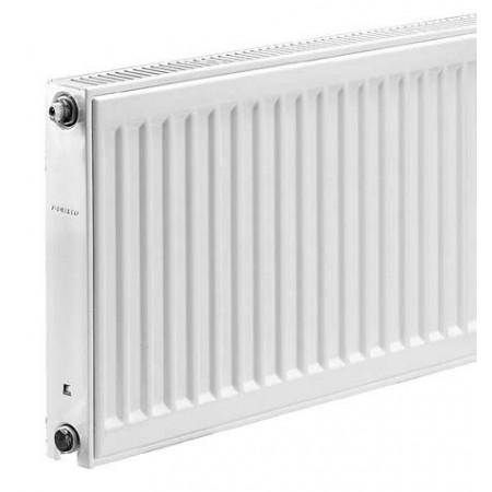 Радиатор стальной PURMO C11 500х1100