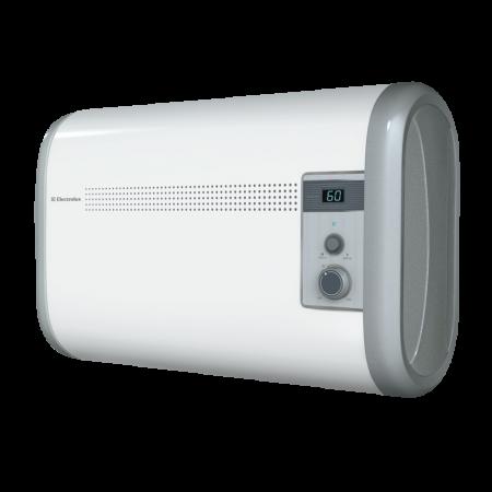 Электрический накопительный водонагреватель Electrolux EWH 100 Centurio H