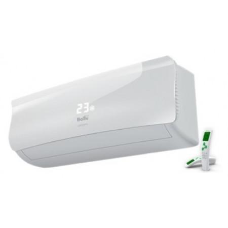 Сплит-система Ballu BSA-12HN1 i GREEN