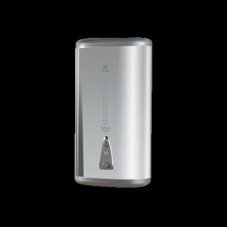 Водонагреватель Electrolux EWH - 100 Centurio Digital 2 Silver