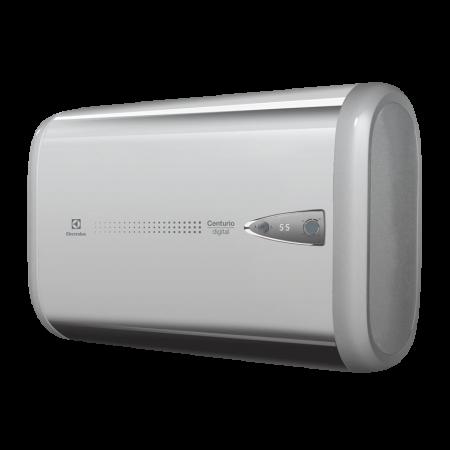 Водонагреватель Electrolux EWH - 30 Centurio Digital 2 Silver H