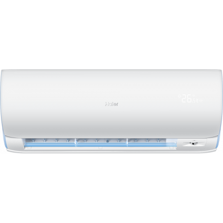 Сплит-система Haier Lightera Premium 12 (AS35S2SD1FA/1U35S2PJ1FA)