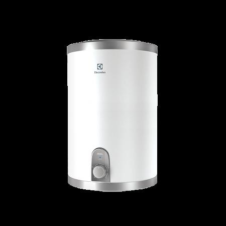 Электрический накопительный водонагреватель Ballu BWH/S 30 Trust