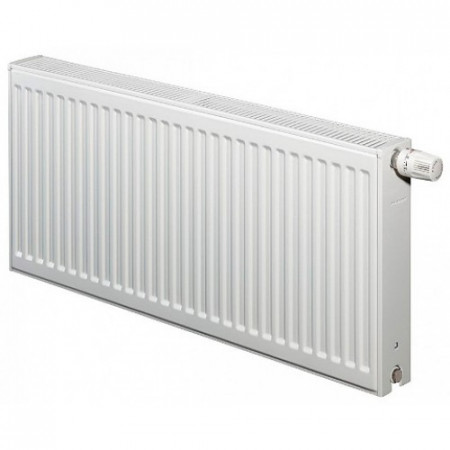 Радиатор стальной PURMO CV21S 500х1000