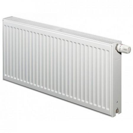 Радиатор стальной PURMO CV21S 500х1200