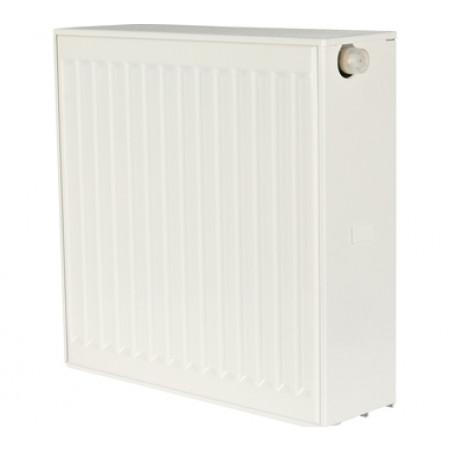 Радиатор стальной панельный Kermi Profil-V FTV 33/500/600