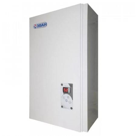 Котел электрический ЭВАН Warmos-IV 7,5 кВт (220 В)