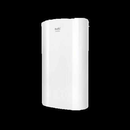 Электрический накопительный водонагреватель Ballu BWH/S 50 Rodon