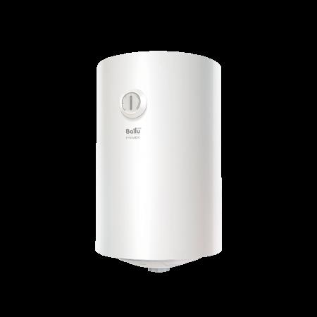 Электрический накопительный водонагреватель Ballu BWH/S 80 Primex