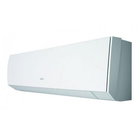 Сплит-система Fujitsu Airflow 12 (ASYG12LMCE-R/AOYG12LMCE-R)