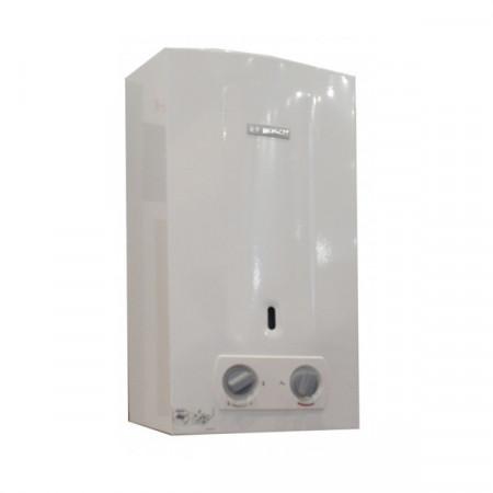 Газовый проточный водонагреватель Bosch Therm 2000 O W10 KB