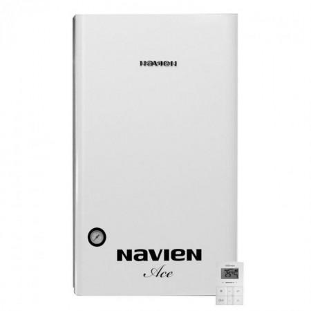 Котел газовый Navien ACE-16AN