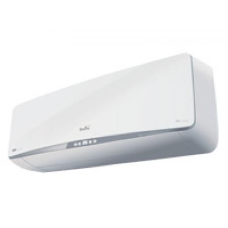 Сплит-система Ballu BSEI-18HN1 Platinum