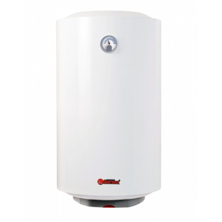 Водонагреватель электрический накопительный THERMEX SAFEDRY - ERD 100 V