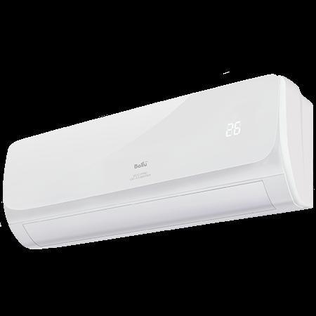 Сплит-система инверторная Ballu Eco Pro DC-Inverter BSWI-07HN1/EP/15Y