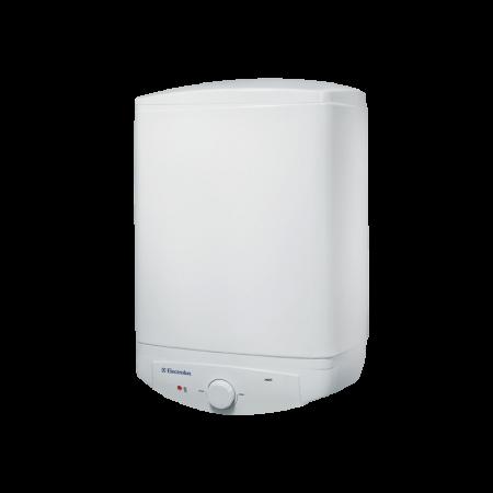 Электрический накопительный водонагреватель Electrolux EWH 15S