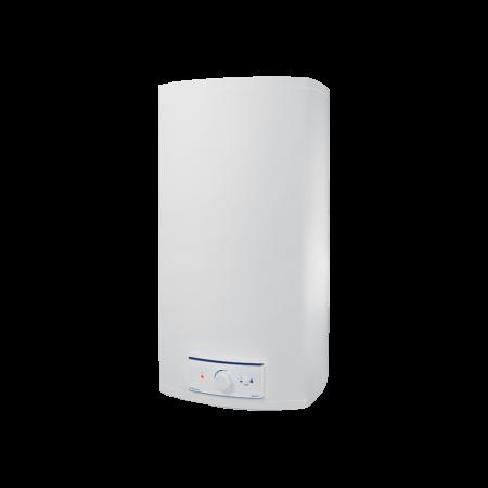 Электрический накопительный водонагреватель Electrolux EWH 100SL
