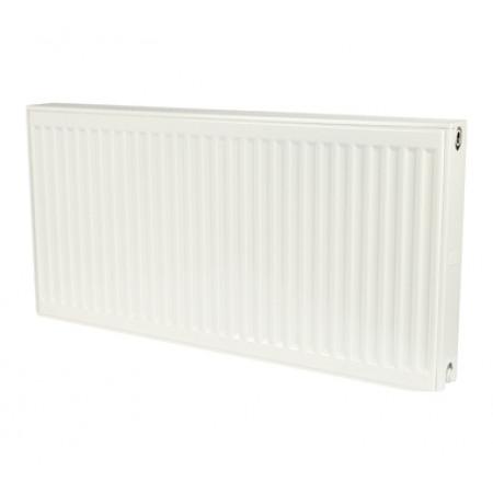Радиатор стальной панельный Kermi Profil-K FK O 22/600/600